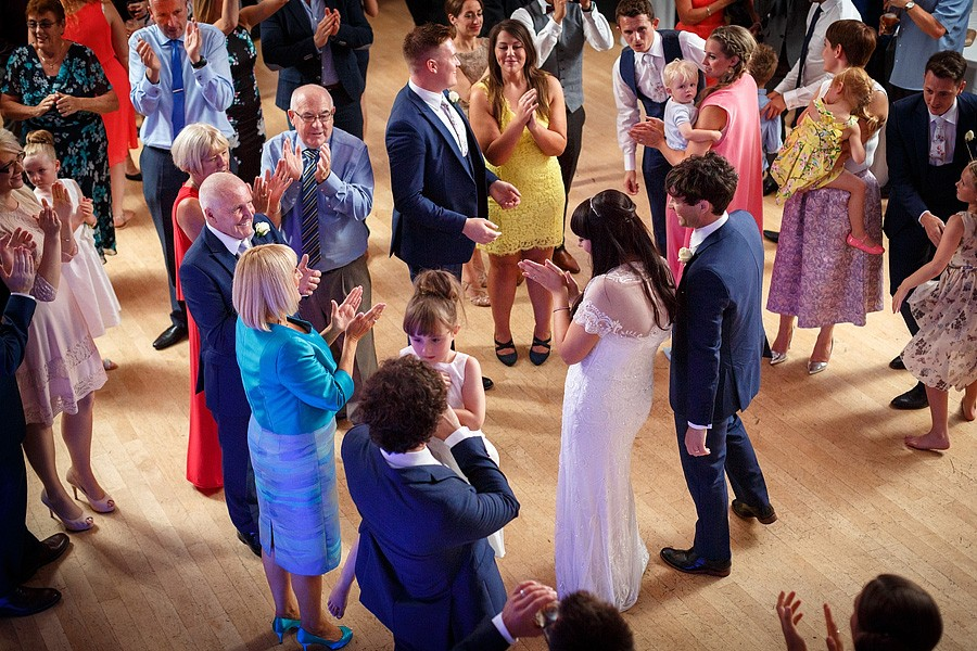 arlington-ballroom-wedding-photographer-8008