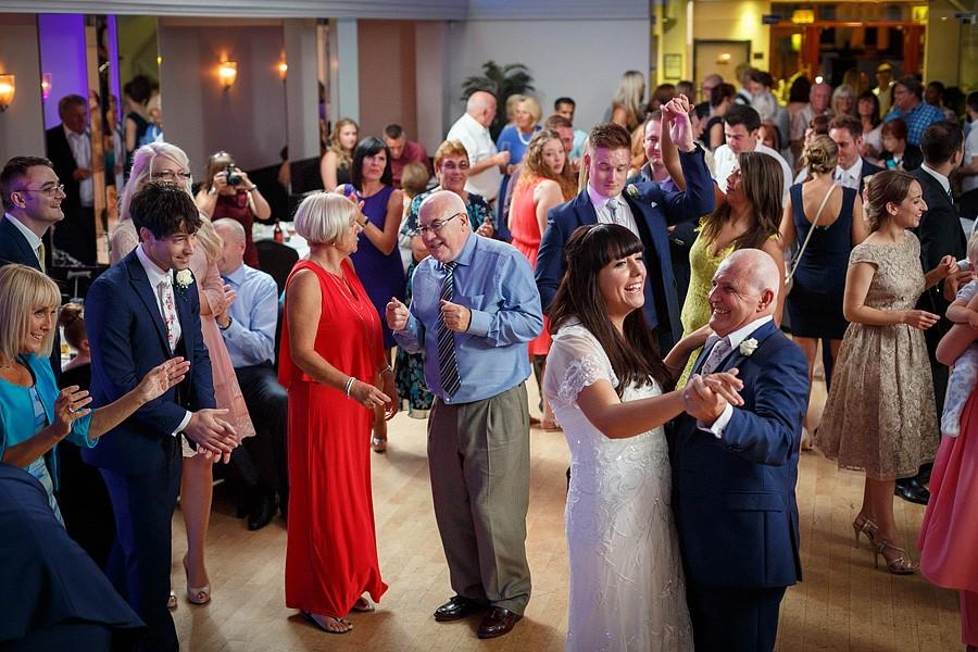 arlington-ballroom-wedding-photographer-8009