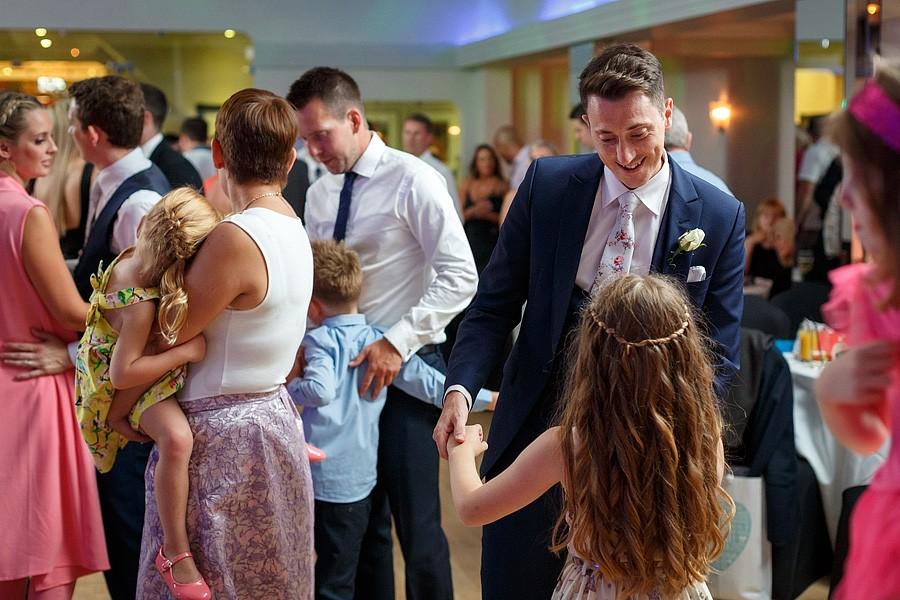 arlington-ballroom-wedding-photographer-8010
