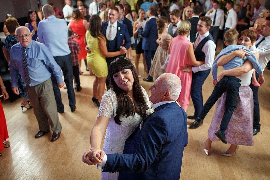 arlington-ballroom-wedding-photographer-8011