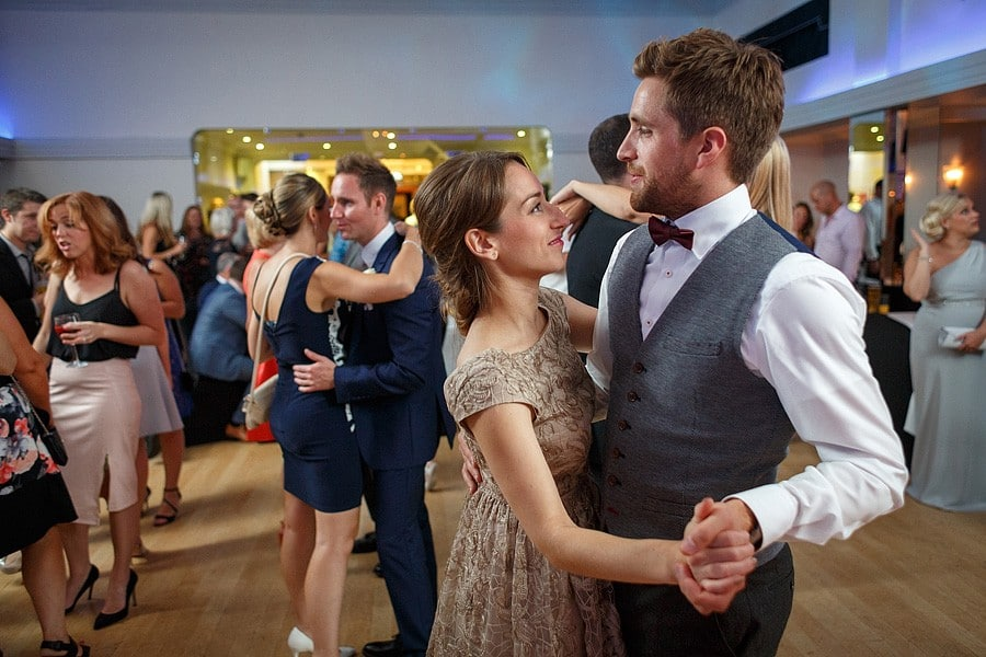 arlington-ballroom-wedding-photographer-8012