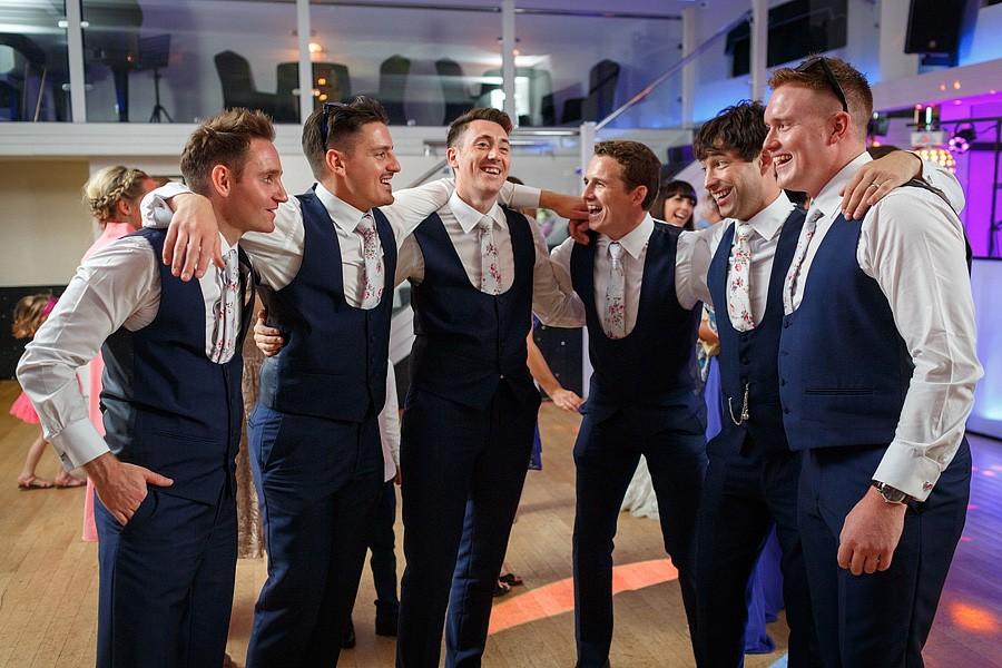 arlington-ballroom-wedding-photographer-8015
