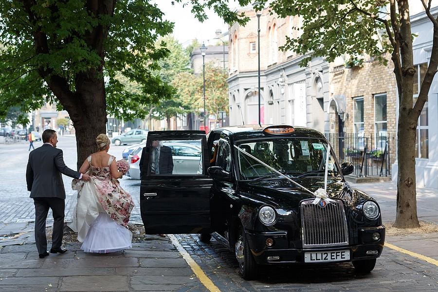altitude-london-wedding-378