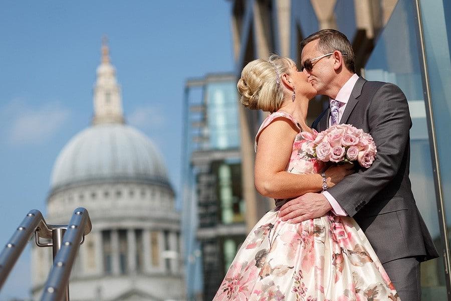 altitude-london-wedding-382