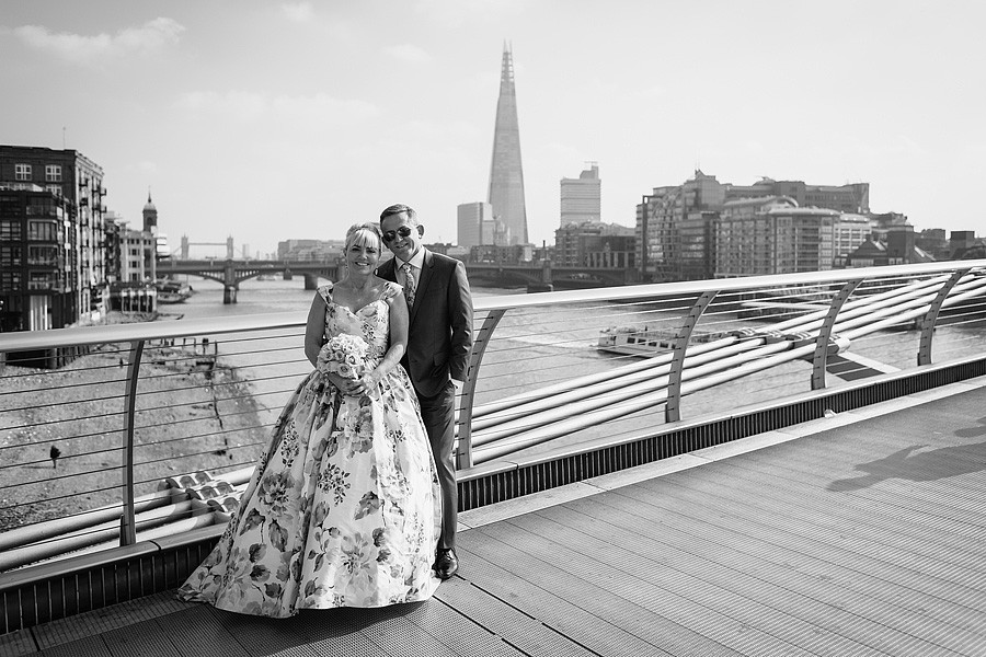 altitude-london-wedding-383