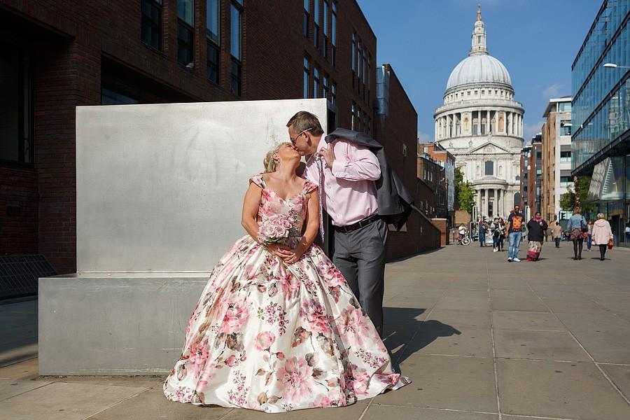 altitude-london-wedding-385