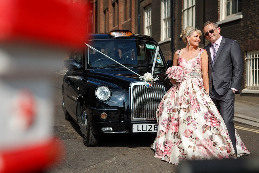 altitude-london-wedding-386