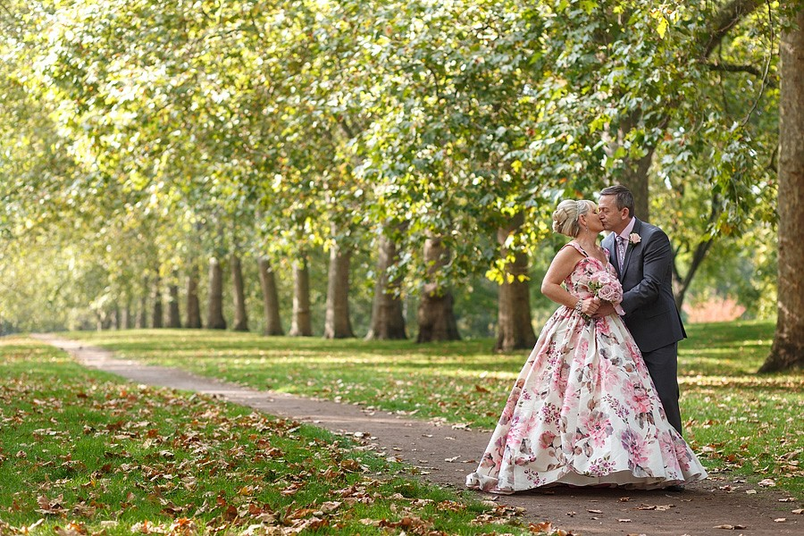 altitude-london-wedding-387