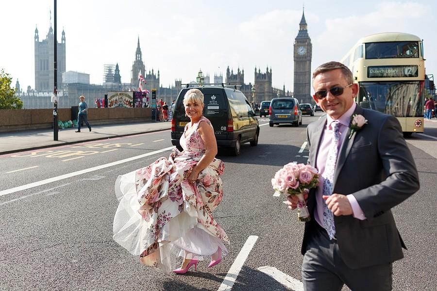 altitude-london-wedding-388