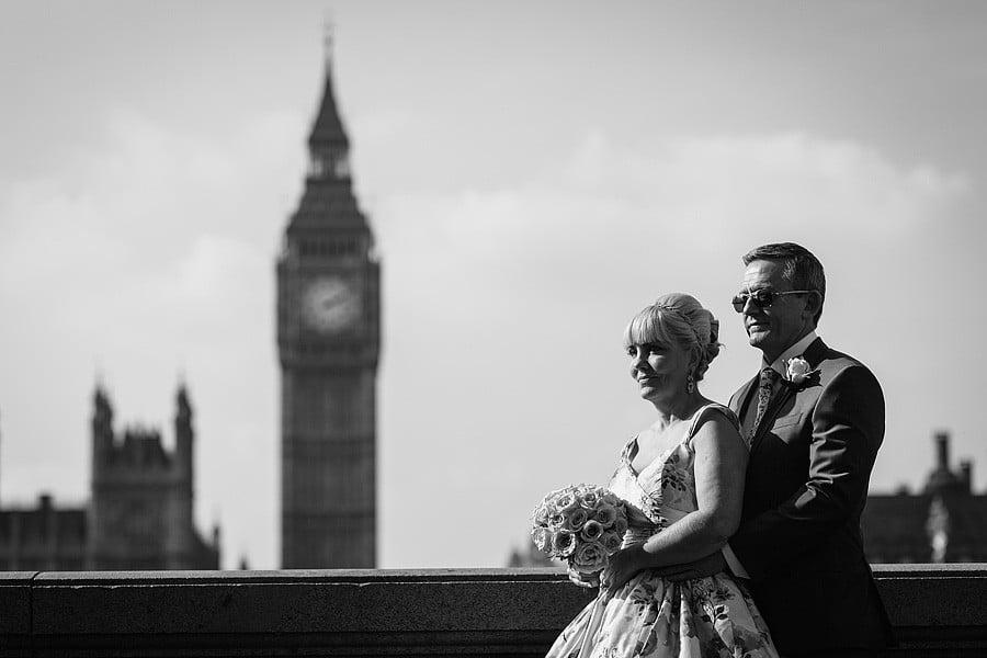 altitude-london-wedding-389