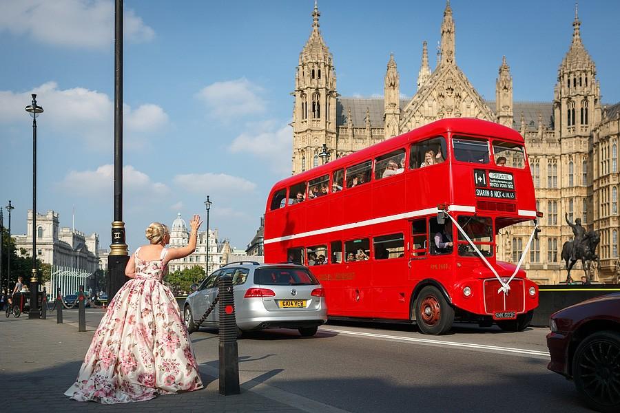 altitude-london-wedding-391