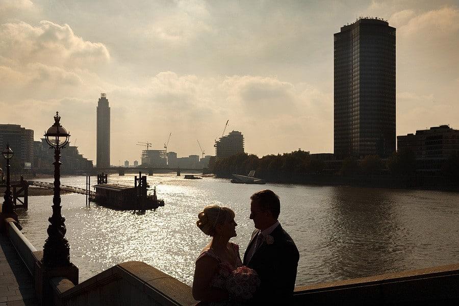 altitude-london-wedding-394
