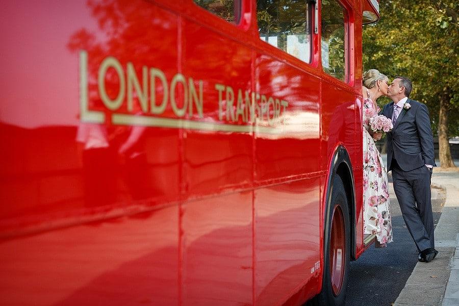 altitude-london-wedding-395