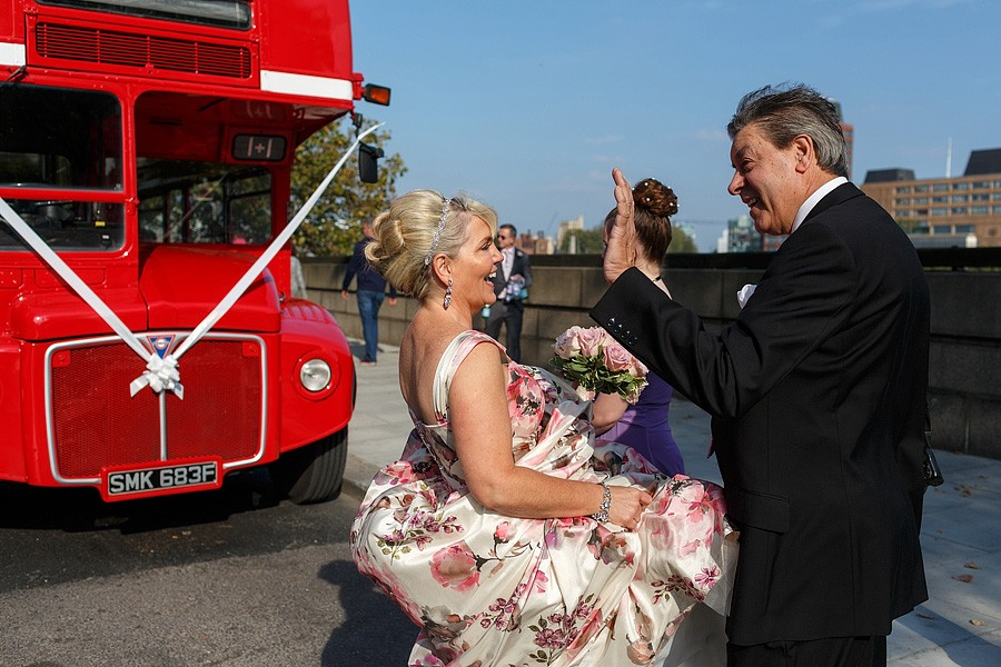 altitude-london-wedding-397