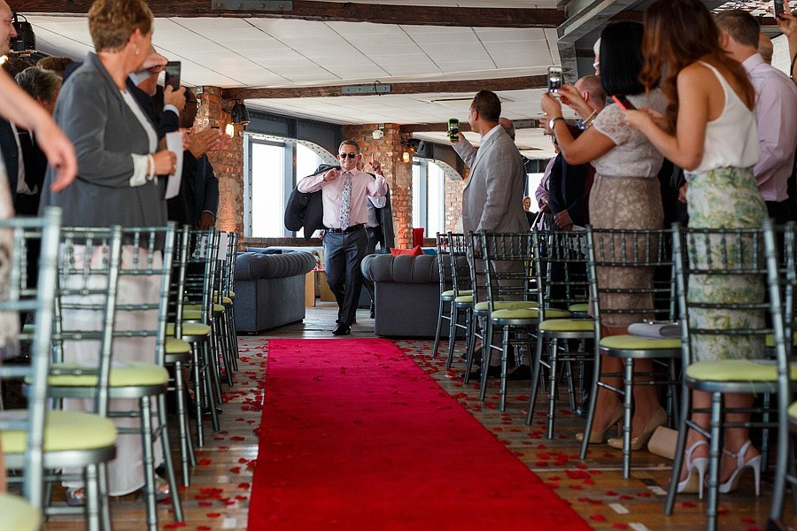 altitude-london-wedding-400