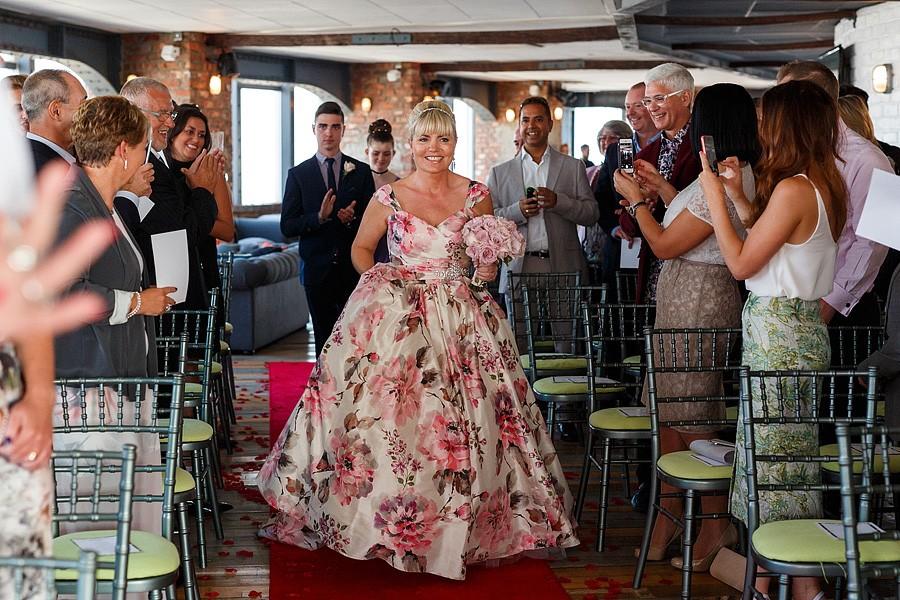 altitude-london-wedding-401