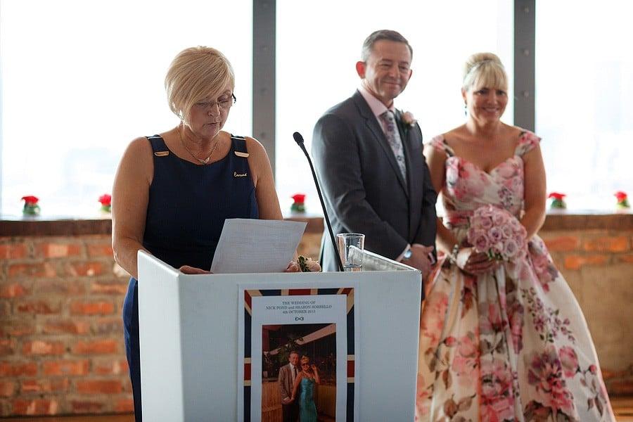 altitude-london-wedding-404