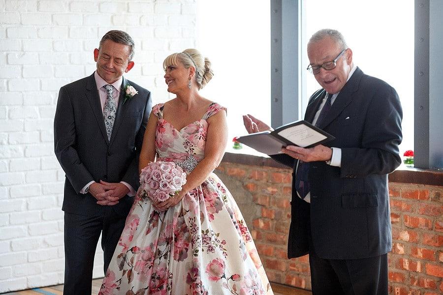 altitude-london-wedding-405