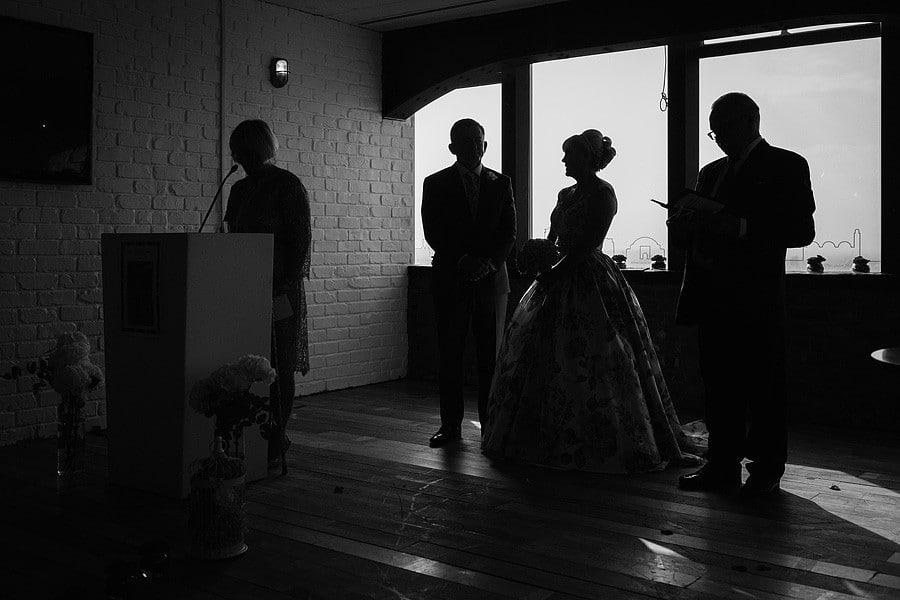 altitude-london-wedding-406