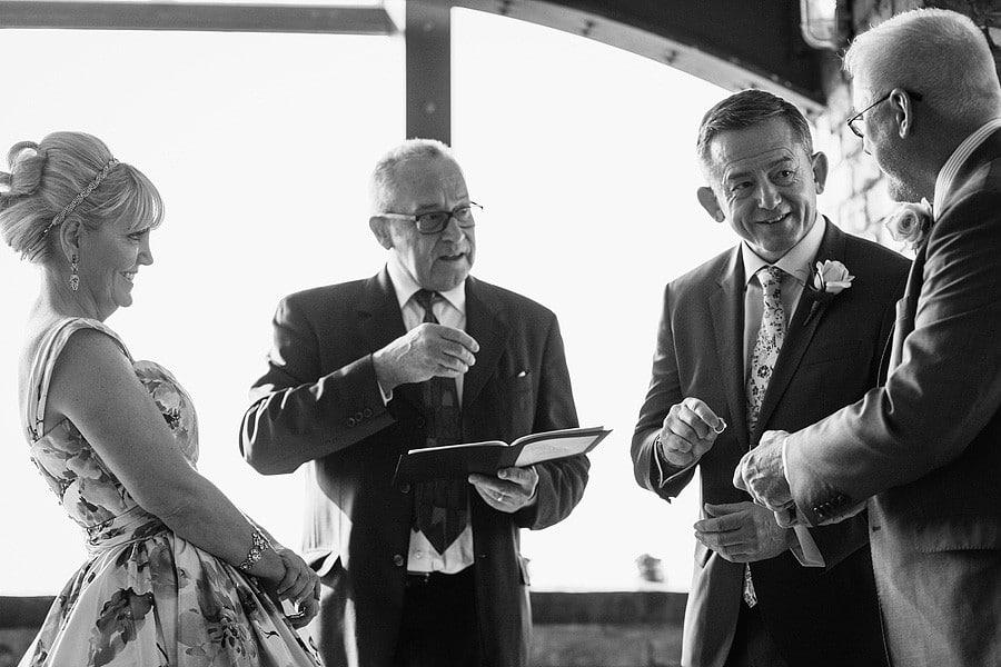 altitude-london-wedding-410