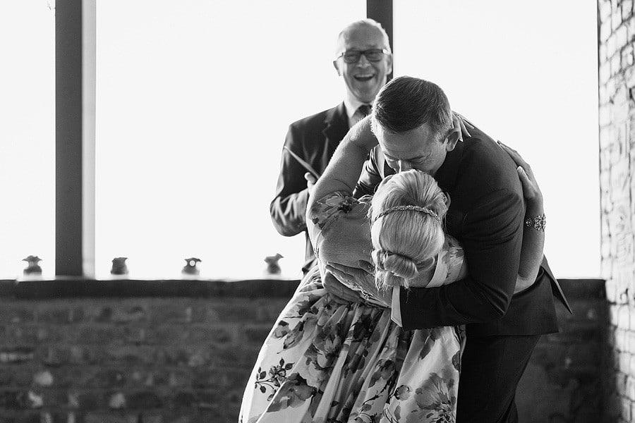 altitude-london-wedding-411
