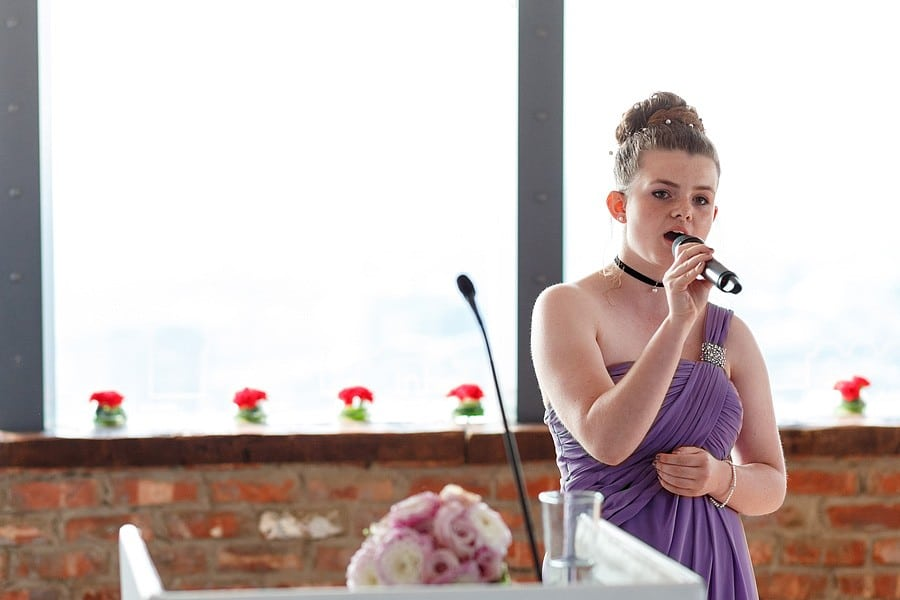 altitude-london-wedding-415