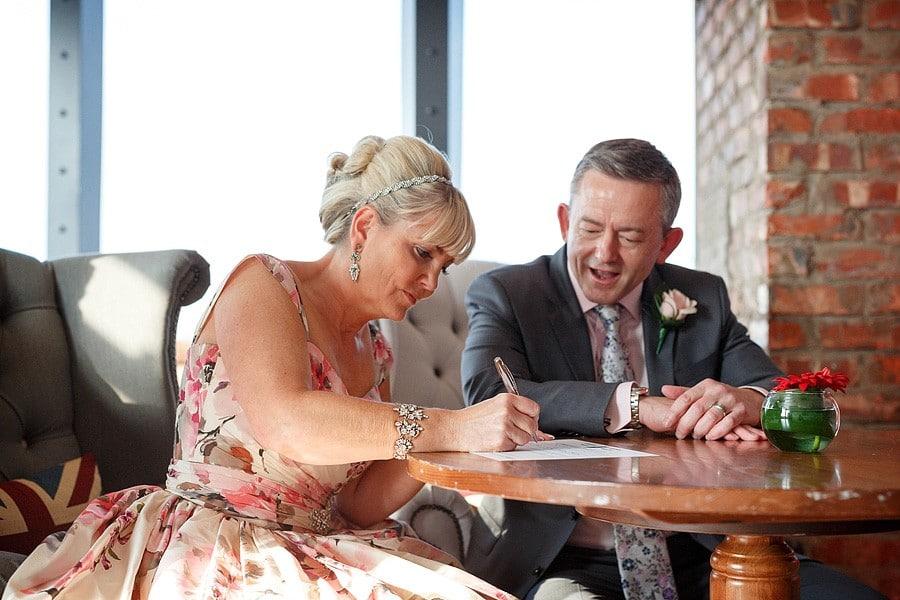 altitude-london-wedding-417