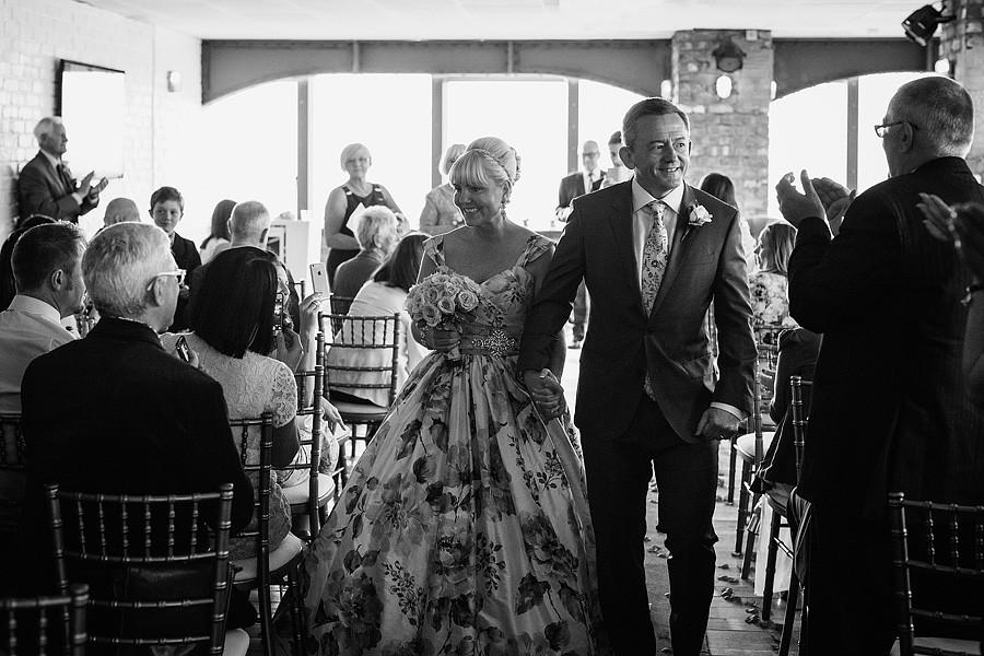 altitude-london-wedding-419