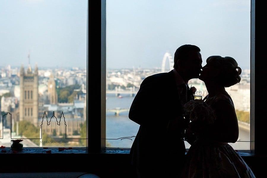 altitude-london-wedding-420