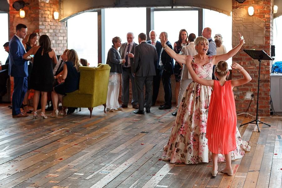 altitude-london-wedding-435