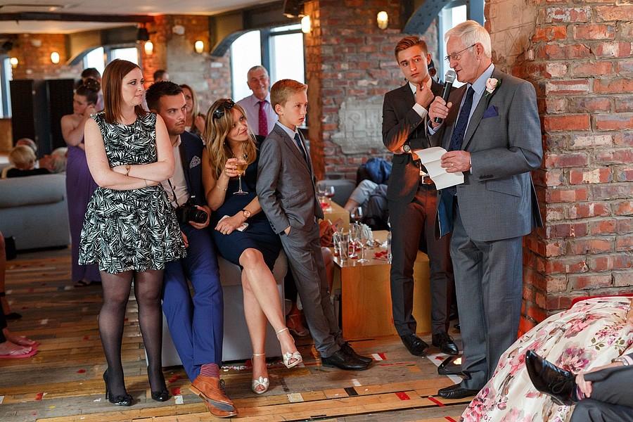altitude-london-wedding-439