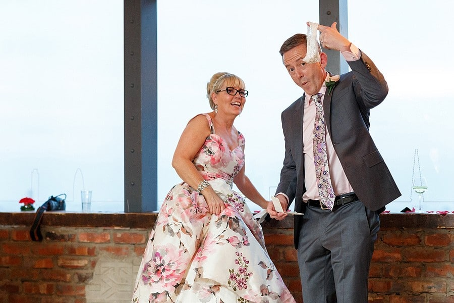altitude-london-wedding-444