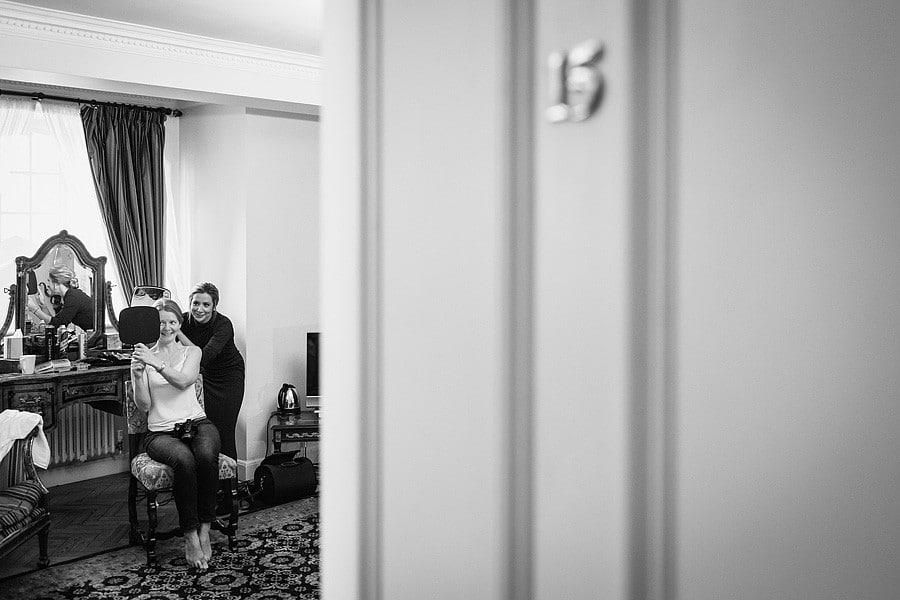 st-giles-hotel-wedding-507