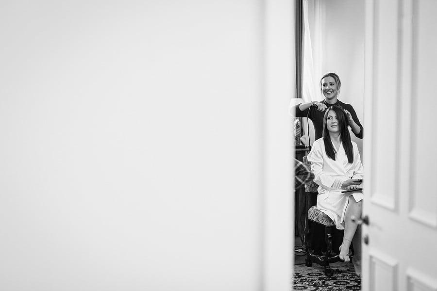 st-giles-hotel-wedding-518