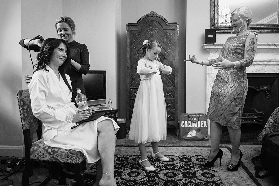 st-giles-hotel-wedding-520