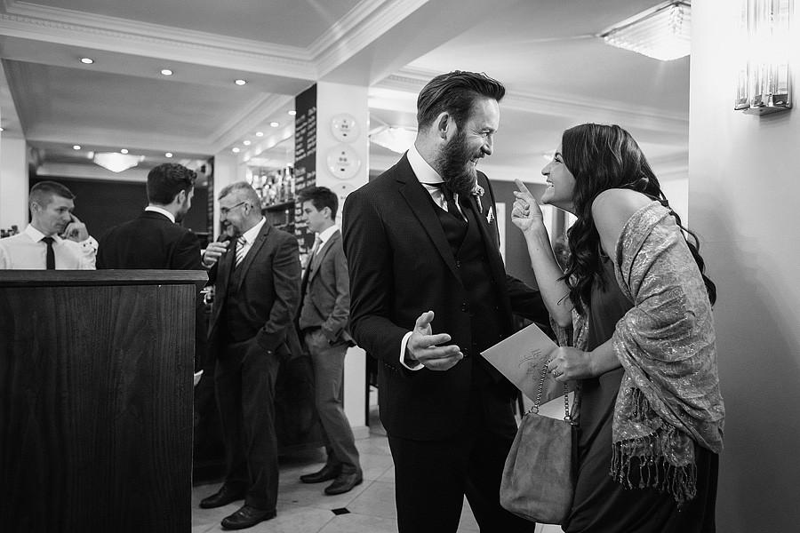 st-giles-hotel-wedding-526