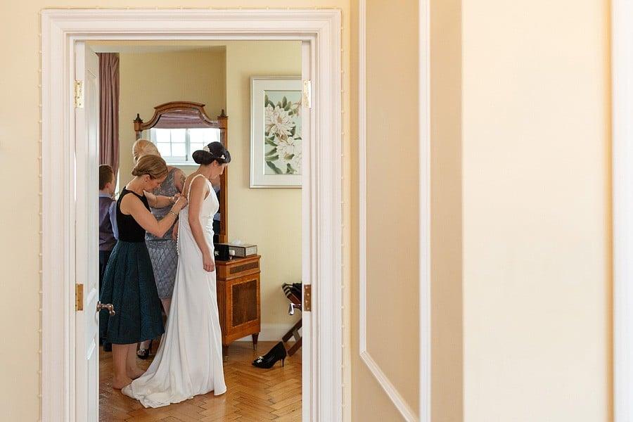 st-giles-hotel-wedding-528