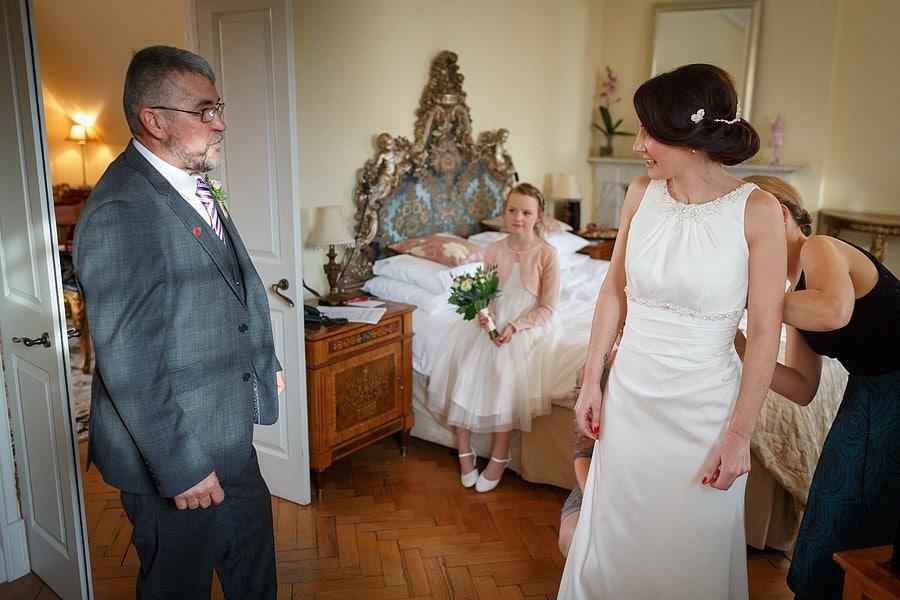 st-giles-hotel-wedding-530