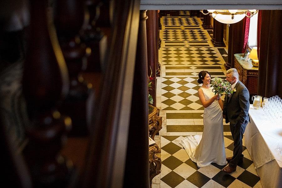 st-giles-hotel-wedding-532