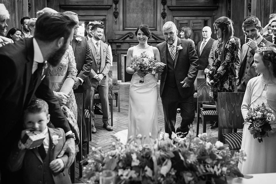 st-giles-hotel-wedding-535