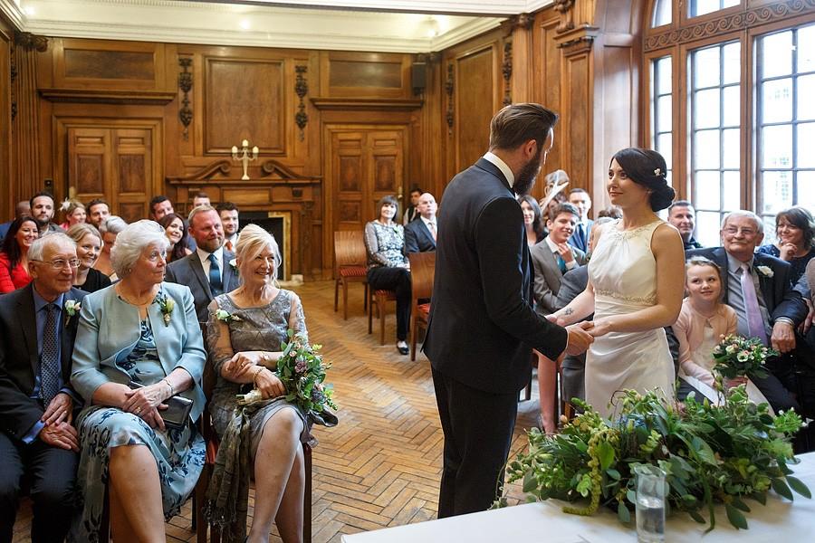 st-giles-hotel-wedding-541