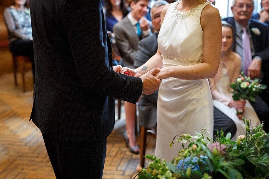 st-giles-hotel-wedding-542