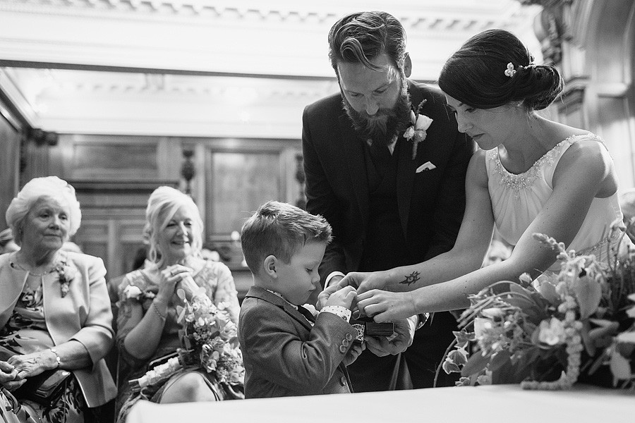 st-giles-hotel-wedding-544