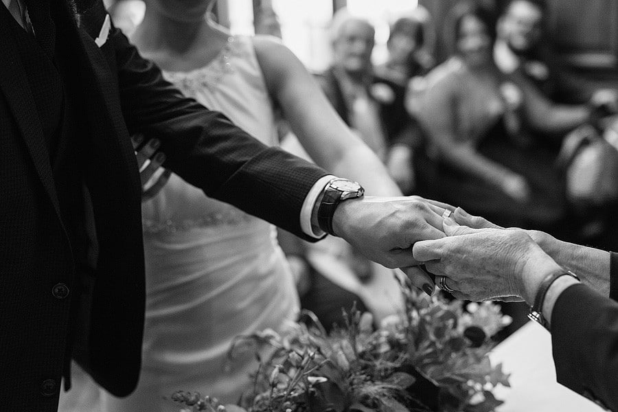 st-giles-hotel-wedding-548