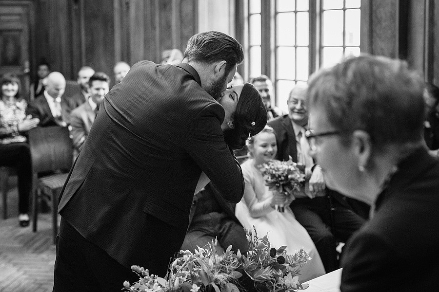 st-giles-hotel-wedding-550