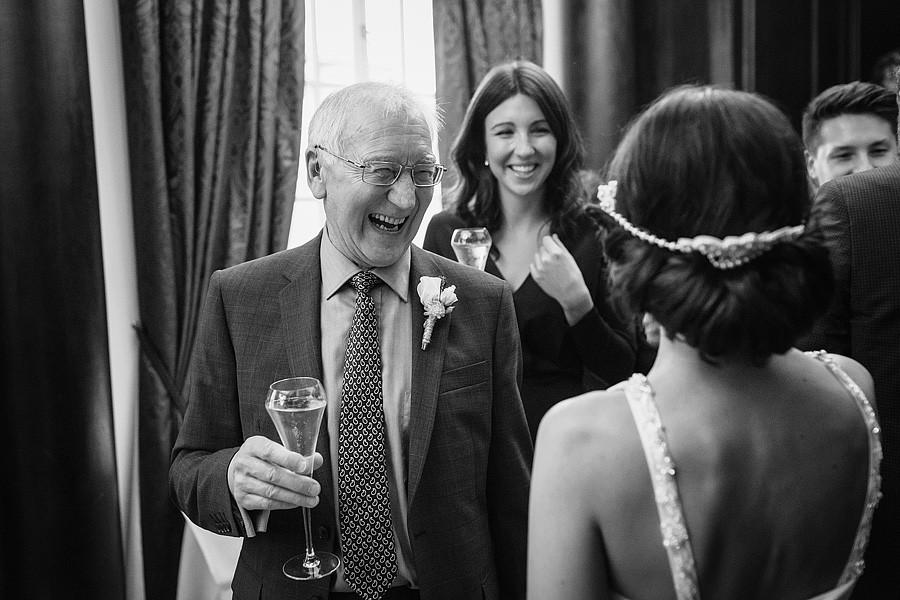st-giles-hotel-wedding-557