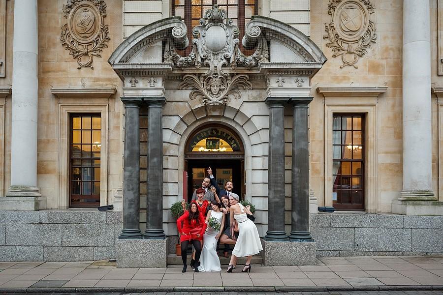 st-giles-hotel-wedding-561