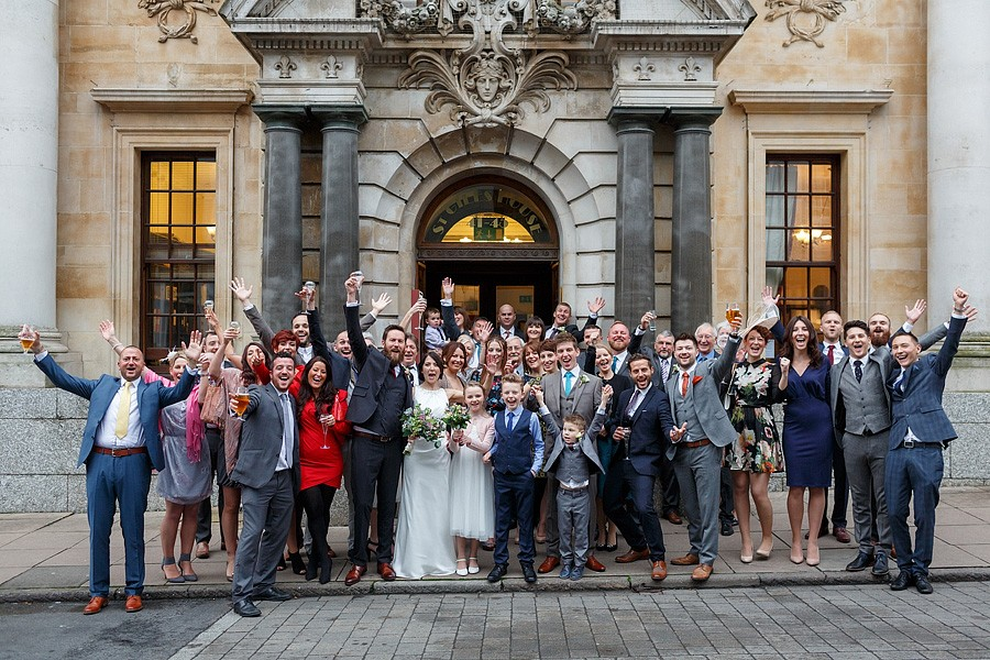 st-giles-hotel-wedding-563