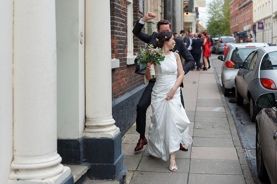 st-giles-hotel-wedding-564