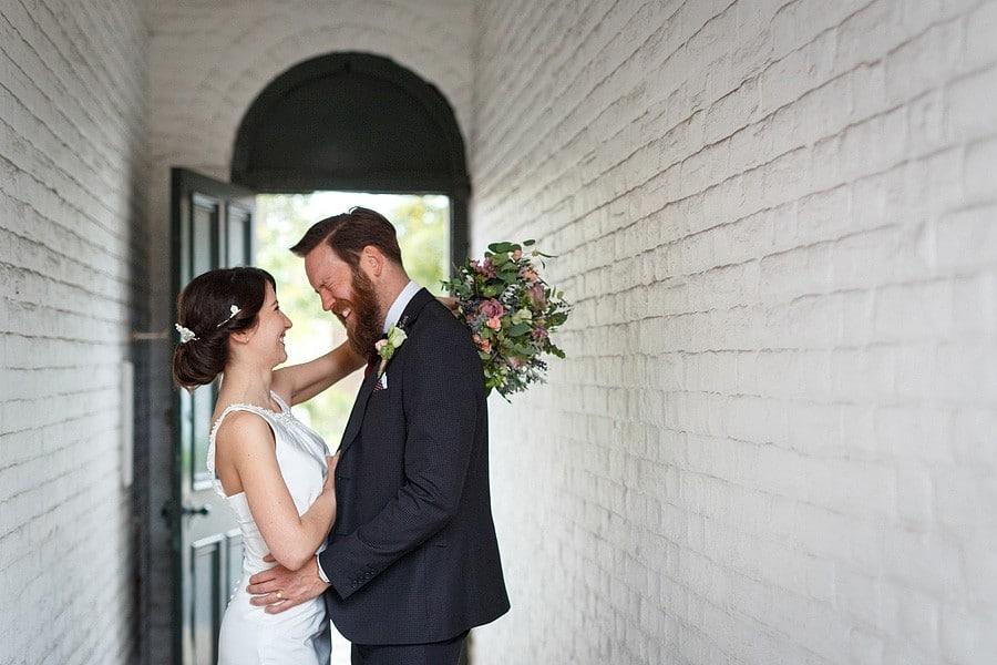 st-giles-hotel-wedding-565